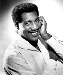 Otis_Redding_stax
