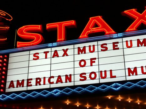 stax-records