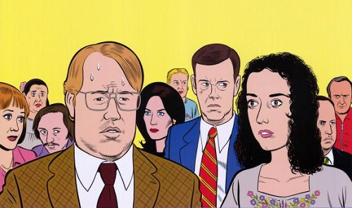 todd solondz happyness